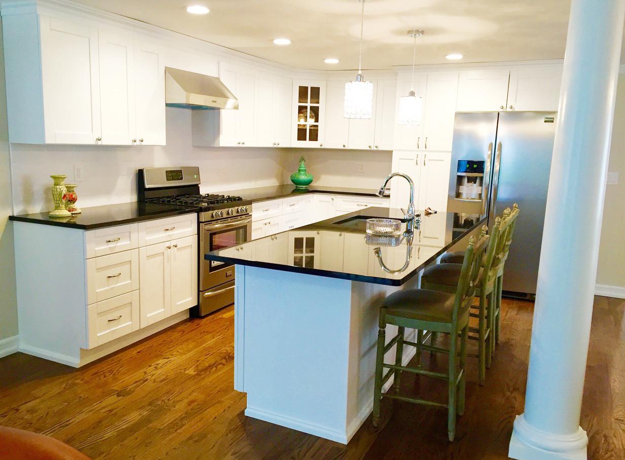 ave-B-kitchen-1.jpeg