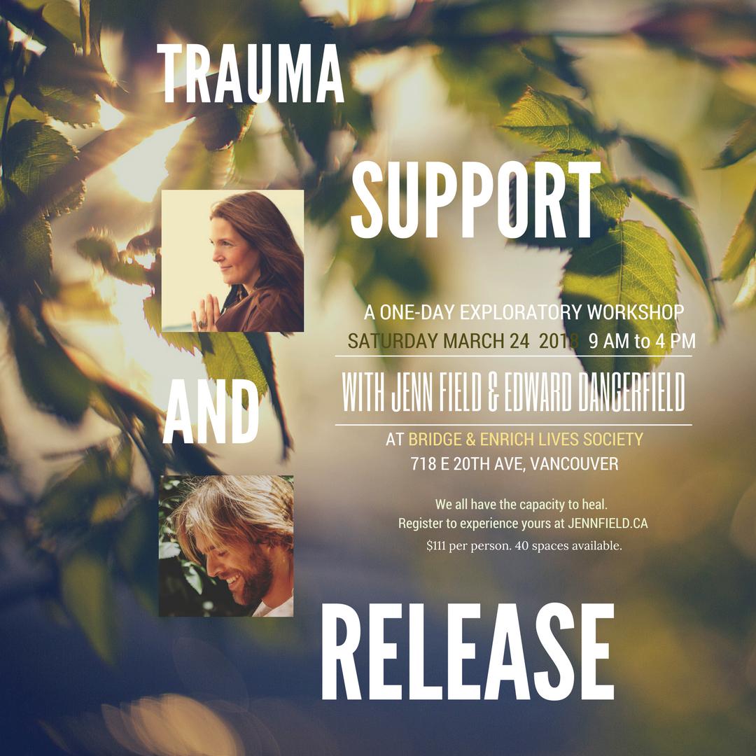 Trauma-IG.png