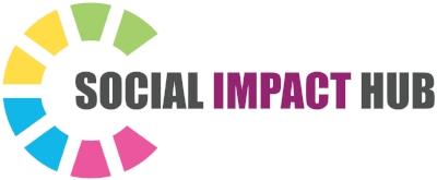 Social Impact Hub Logo.jpg