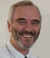 Professor Ted Flack – Queensland University of Technology   Dr Ted Flack has 40 years' experience as a practitioner in the not-for-profit sector, having held general management, communications and senior fundraising positions in a number of well-known charities.
