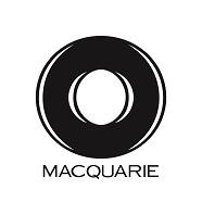 Macquarie-logo.jpeg