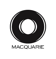 Macquarie-logo.jpeg