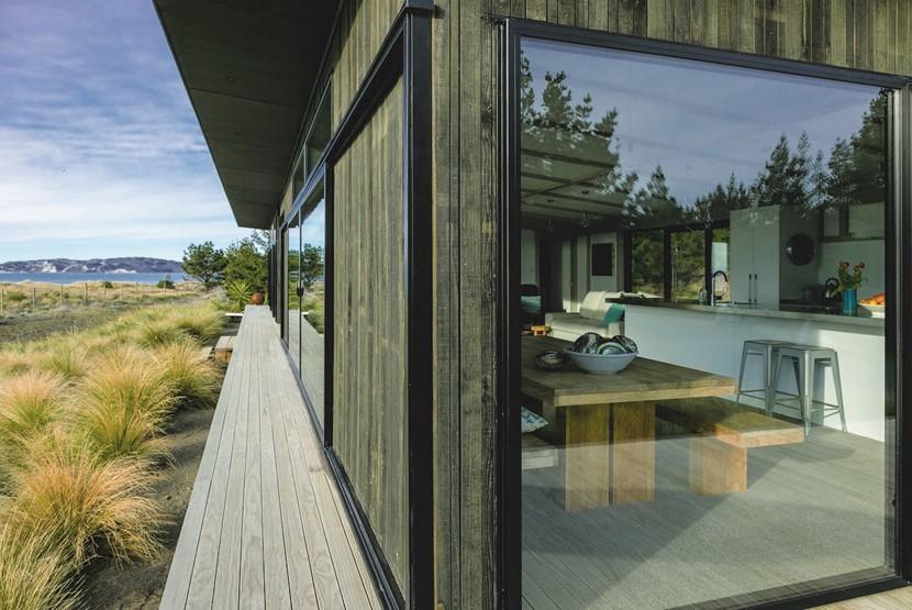 Glenroy Housing 2015b.jpg