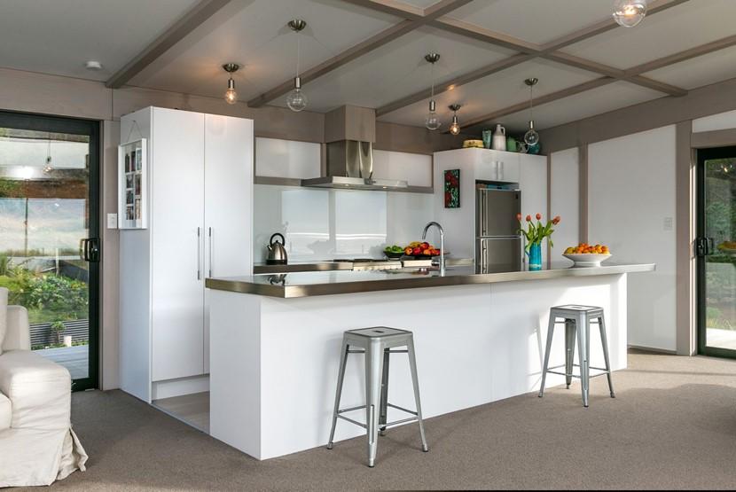 Glenroy Housing 2015e.jpg
