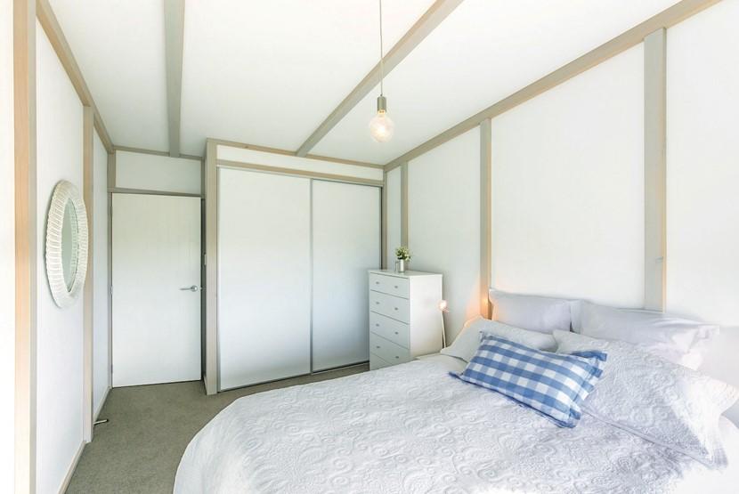 Glenroy Housing 2015k.jpg