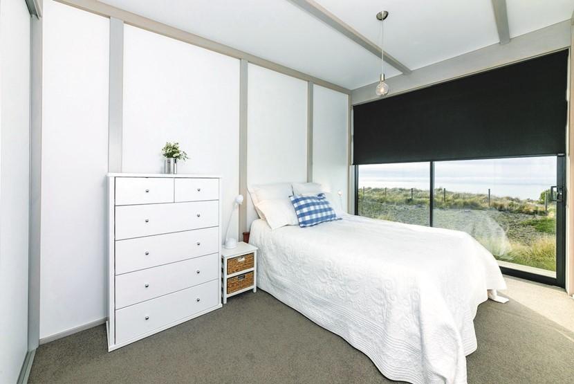 Glenroy Housing 2015m.jpg