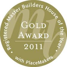 Master Builders Gold Award 2011.jpg