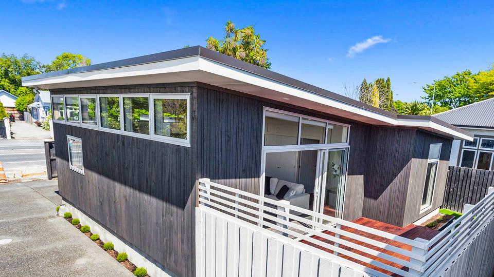 Glenroy Housing2(1).jpg