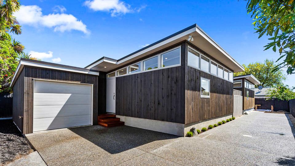 Glenroy Housing.jpg