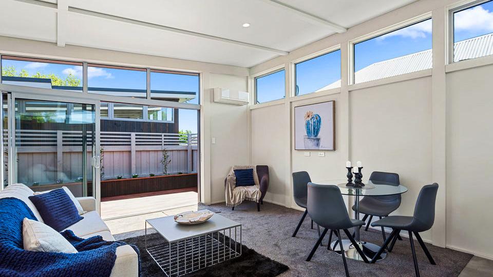 Glenroy Housing6a.jpg
