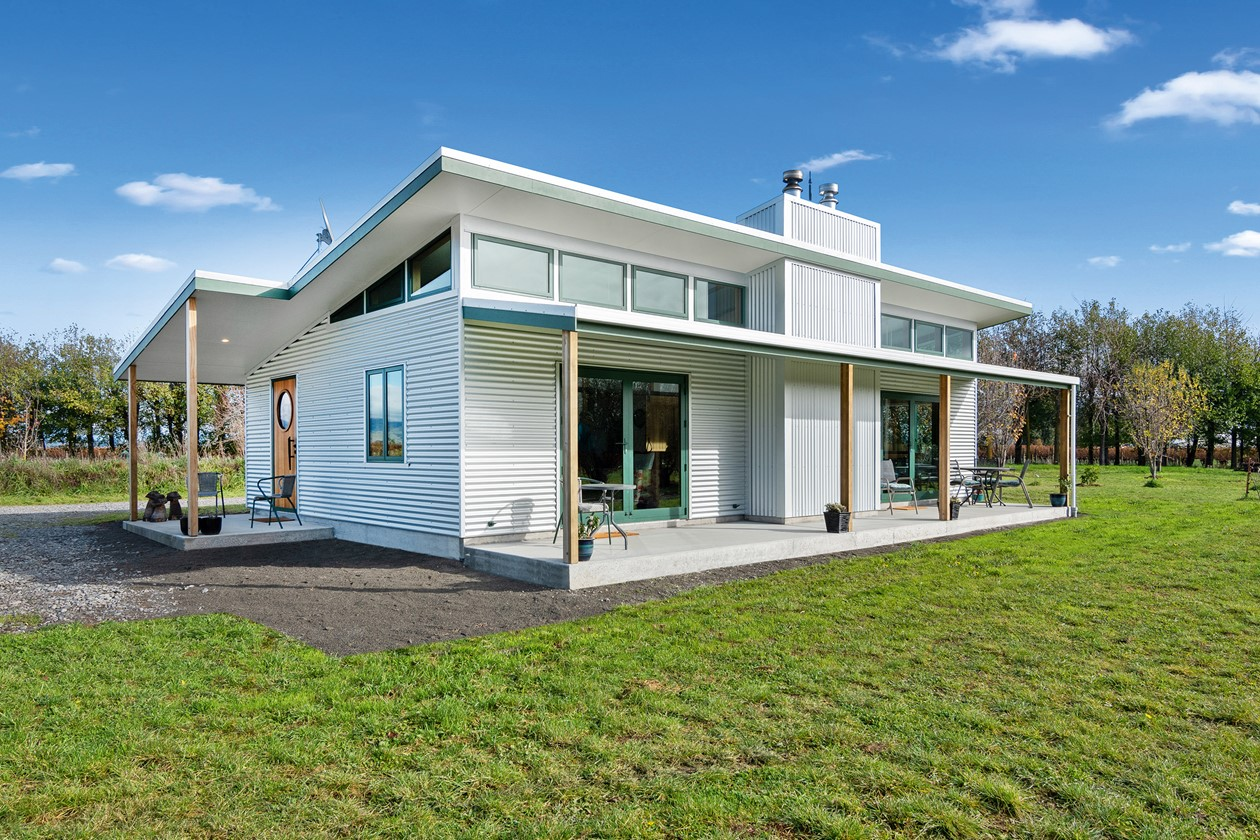 Glenroy Housing HOY 2019.jpg