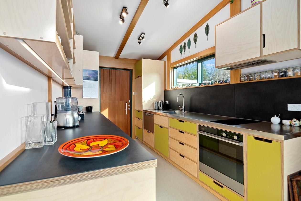 Glenroy Housing HOY 2019l.jpeg