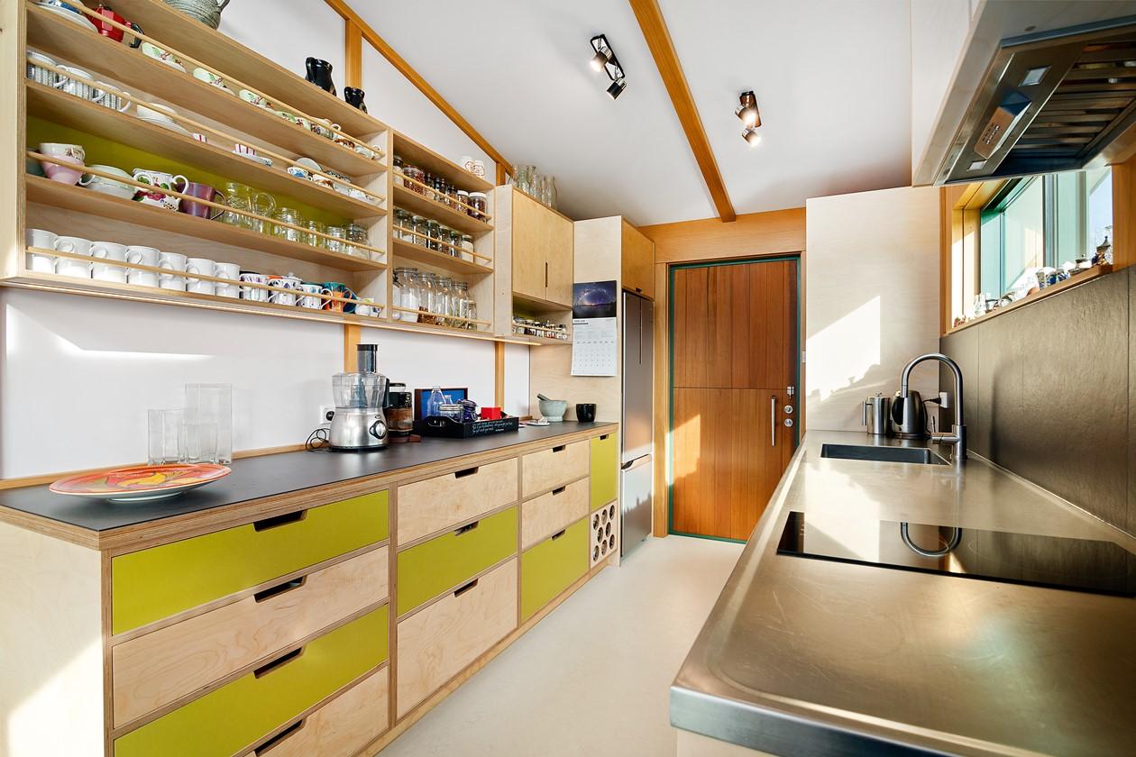 Glenroy Housing HOY 2019m.jpg