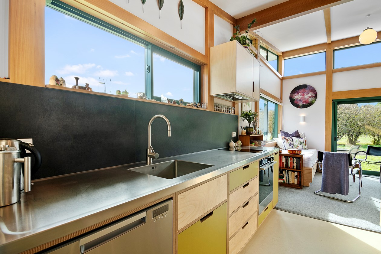 Glenroy Housing HOY 2019n.jpeg