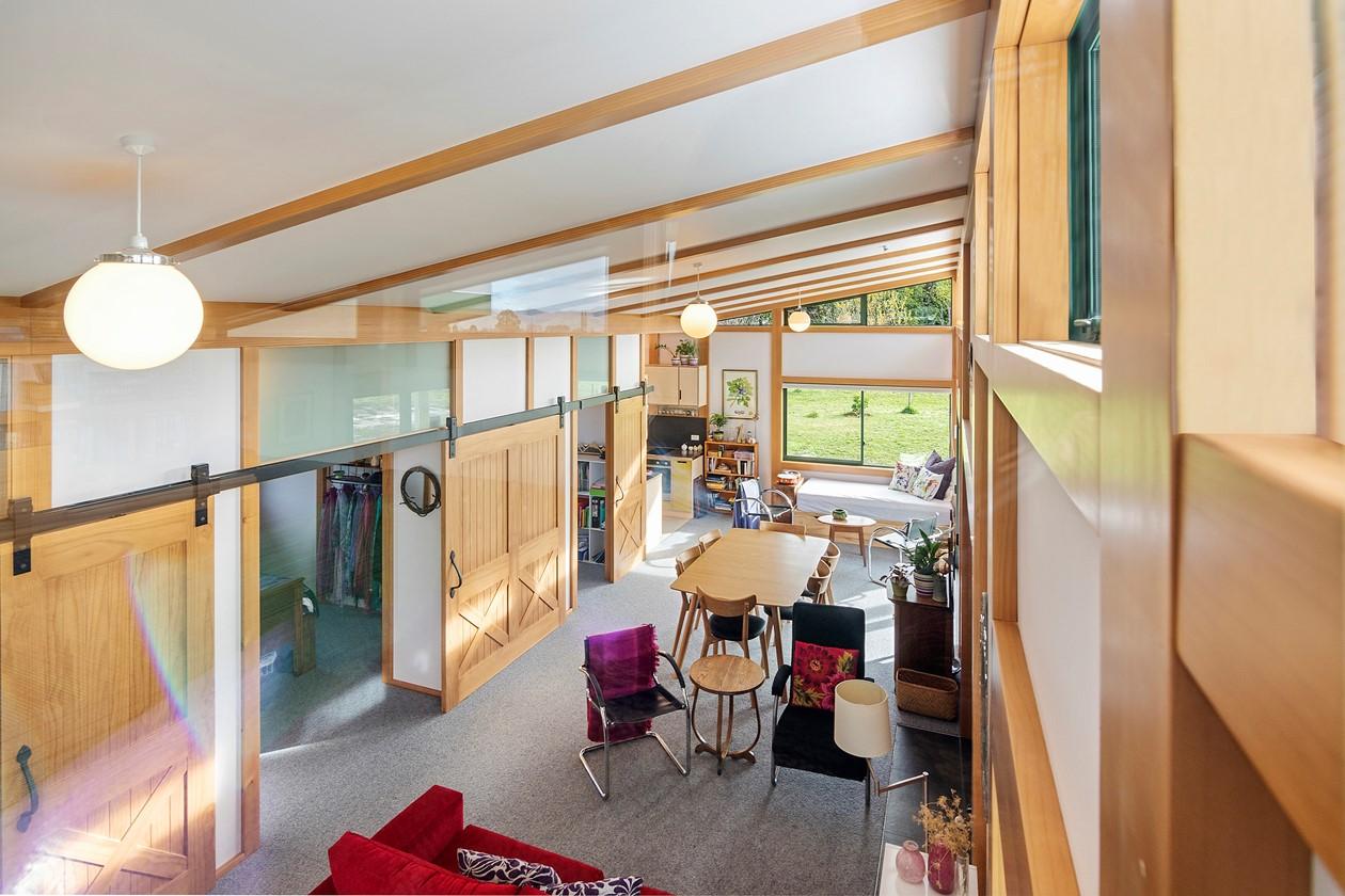 Glenroy Housing HOY 2019t.jpeg
