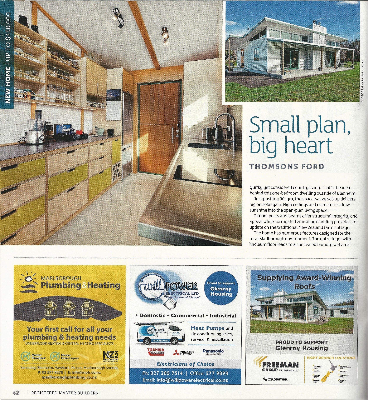 HOY Mag pg1.jpg
