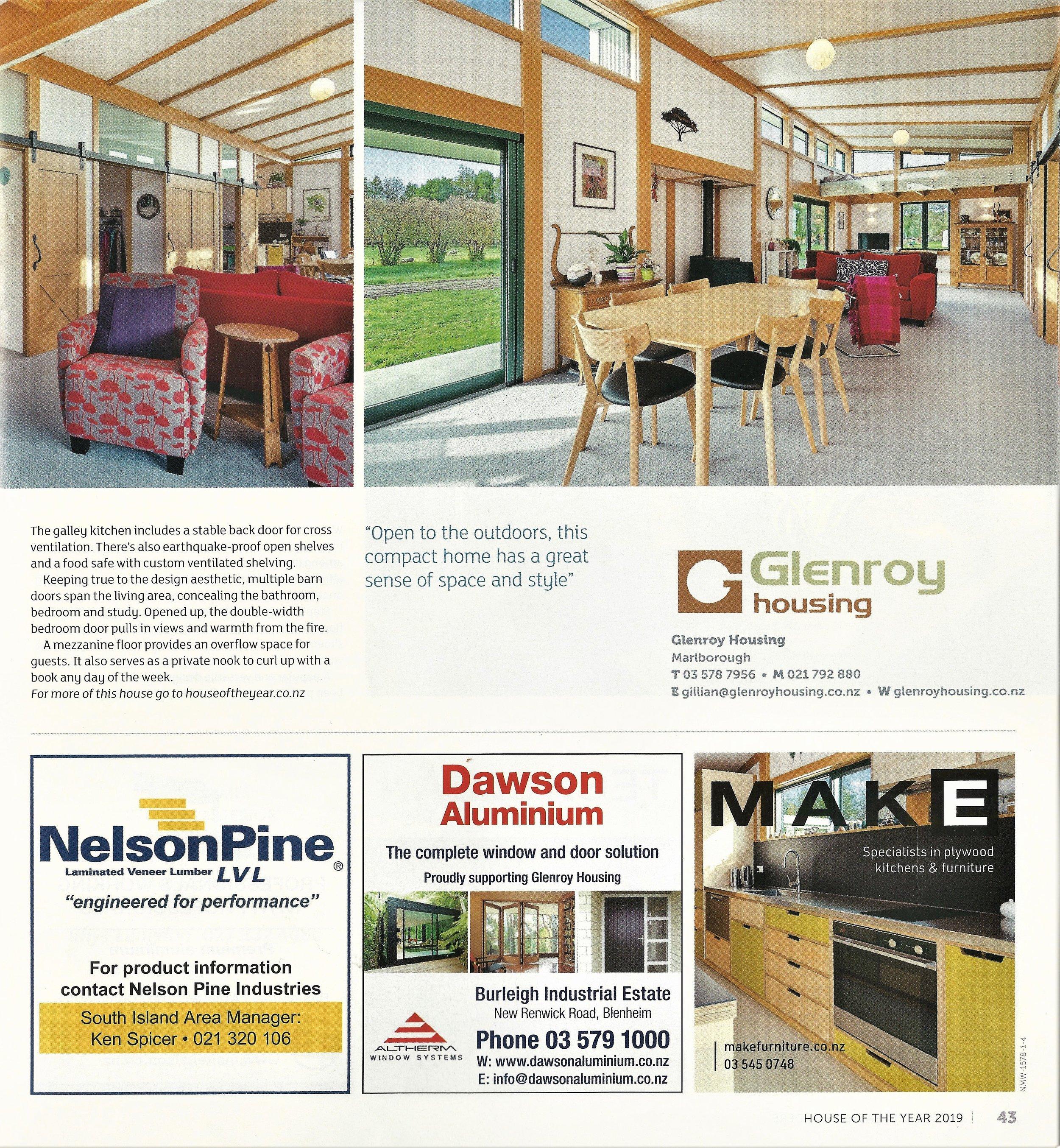 HOY Mag pg2.jpg