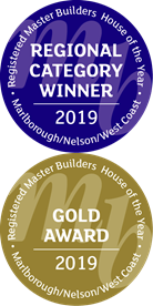 House of Year Award Winners 2019
