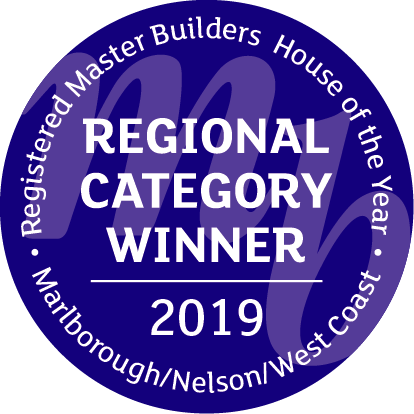 Regional Category Winner 2019.png