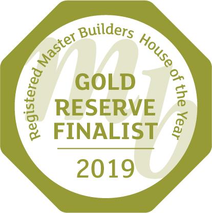 HOY_2019_Gold_Reserve_finalist.jpg