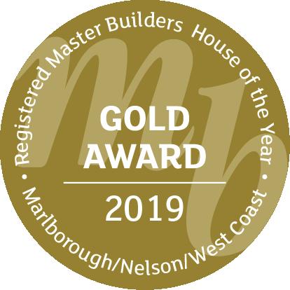 Gold Award 2019.png