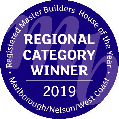 Regional Category Winner 2019.png