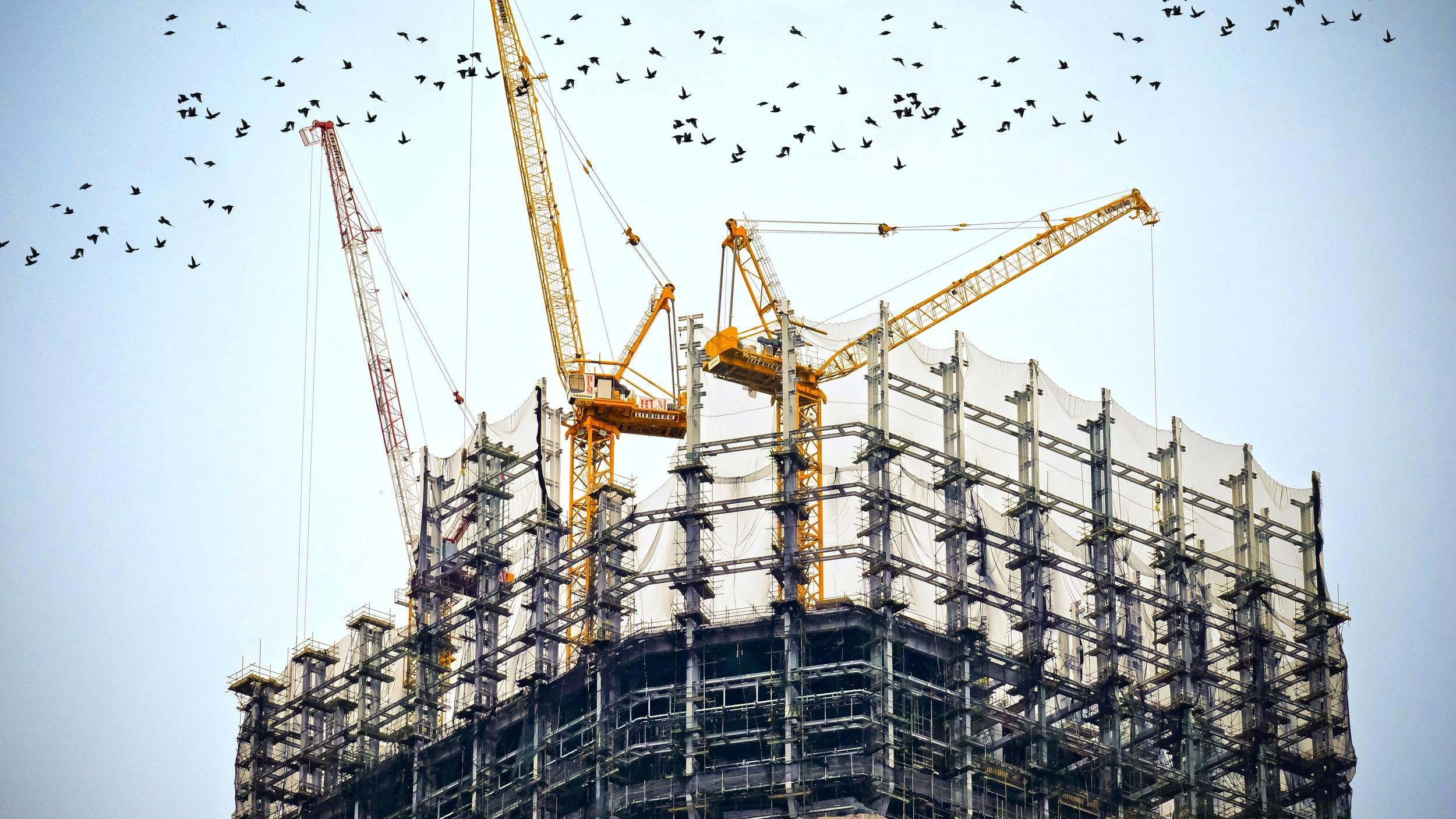 On-Point-Capital-America's-Rental-Housing-Supply-Shortage.jpg