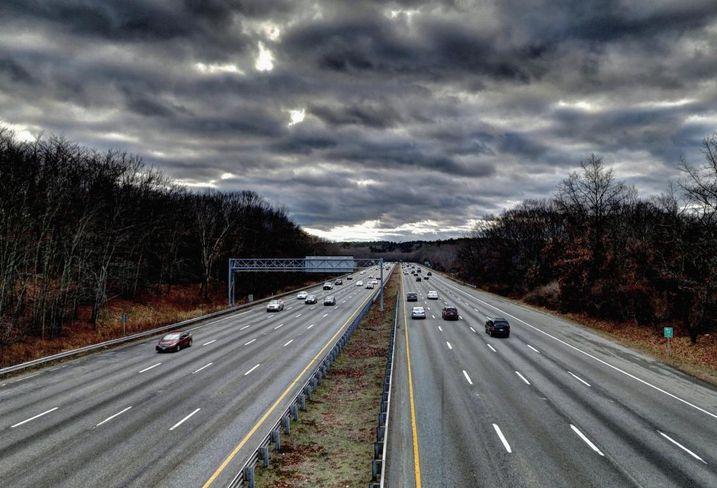 highway.jpeg