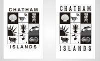Chatham Tea Towel.jpg