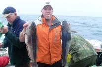 Chathams Island Amazing Fishing1.jpg