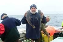 Chathams Island Amazing Fishing.jpg