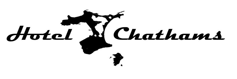 Logoforweb.png