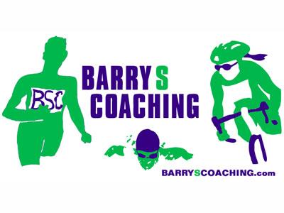 barryscoaching.jpg