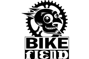 BikeFiend.jpg
