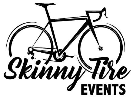 SkinnyTireEvents_MoabUtah_K.jpg