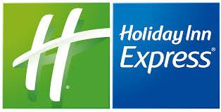 HI_Express.jpeg