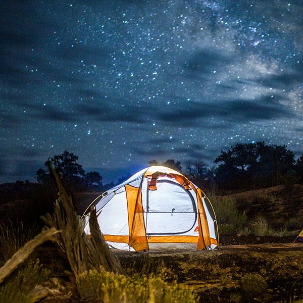 camping-blm.jpg