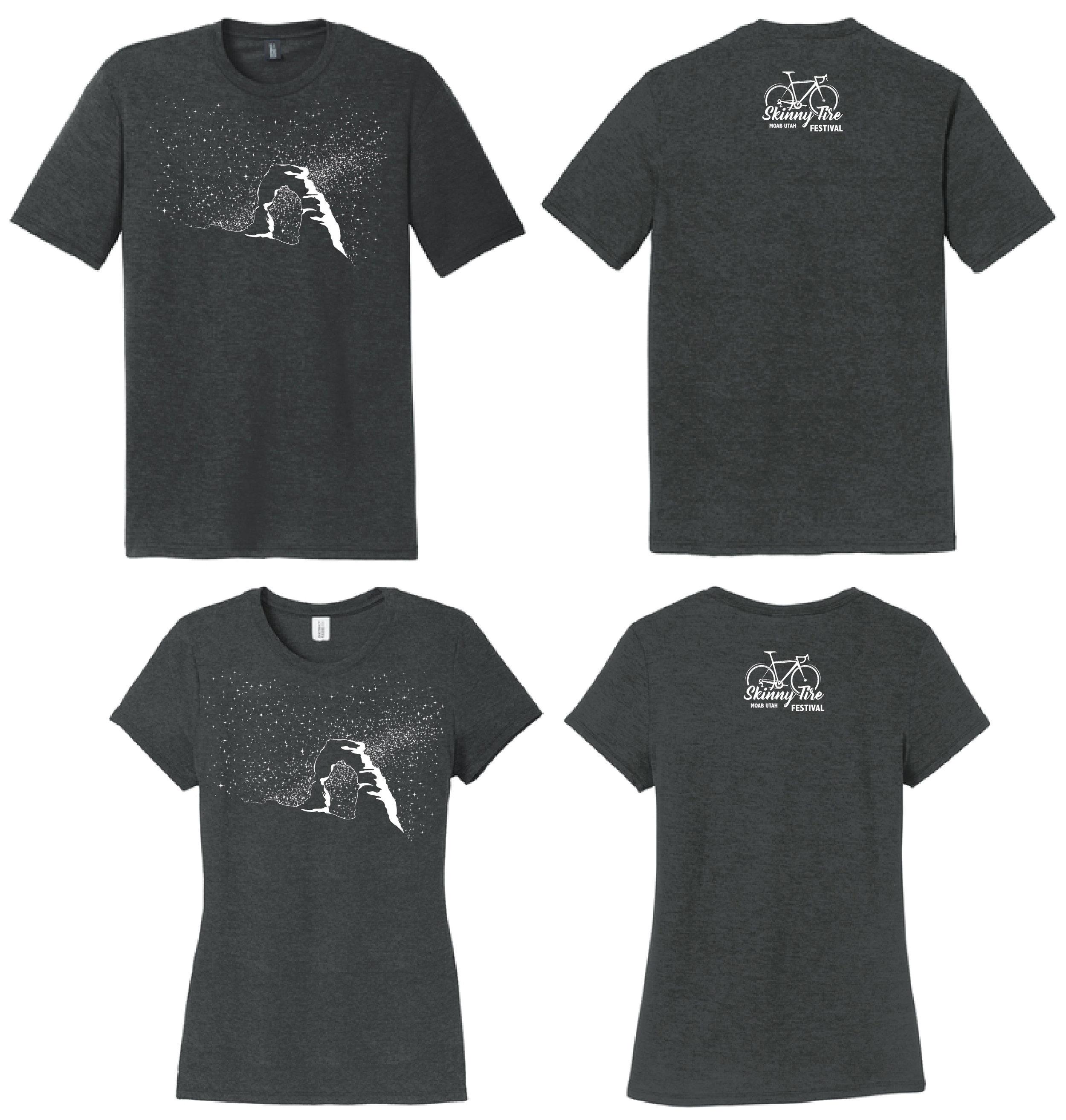 STF 2019 Tshirt.jpg