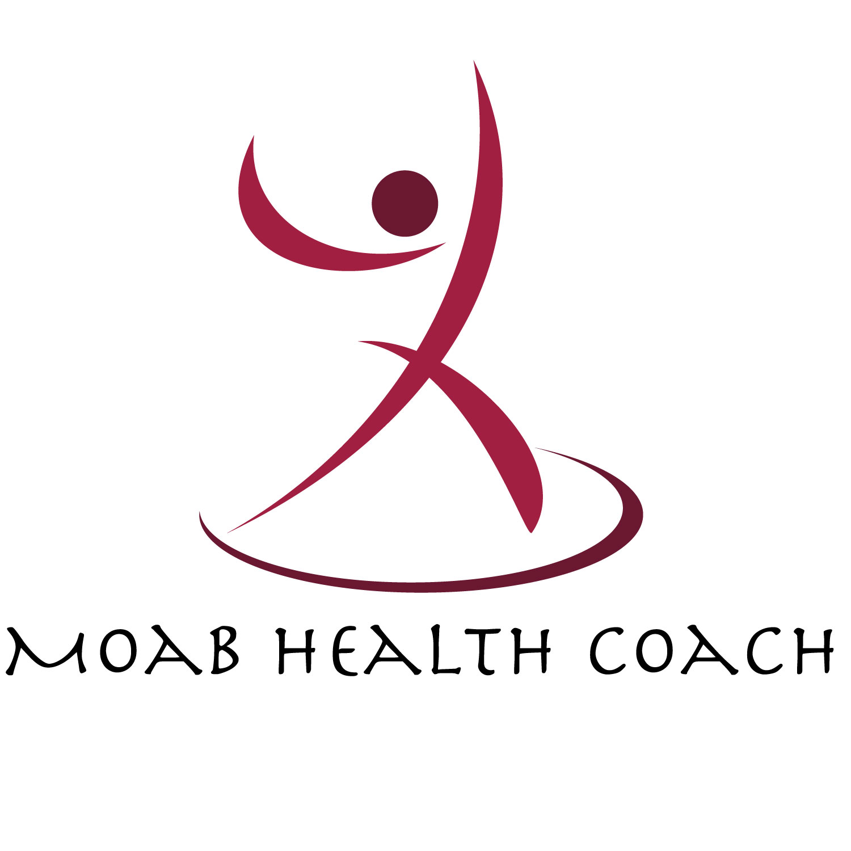 MoabHealthCoach_Logo_FinalFile.jpg