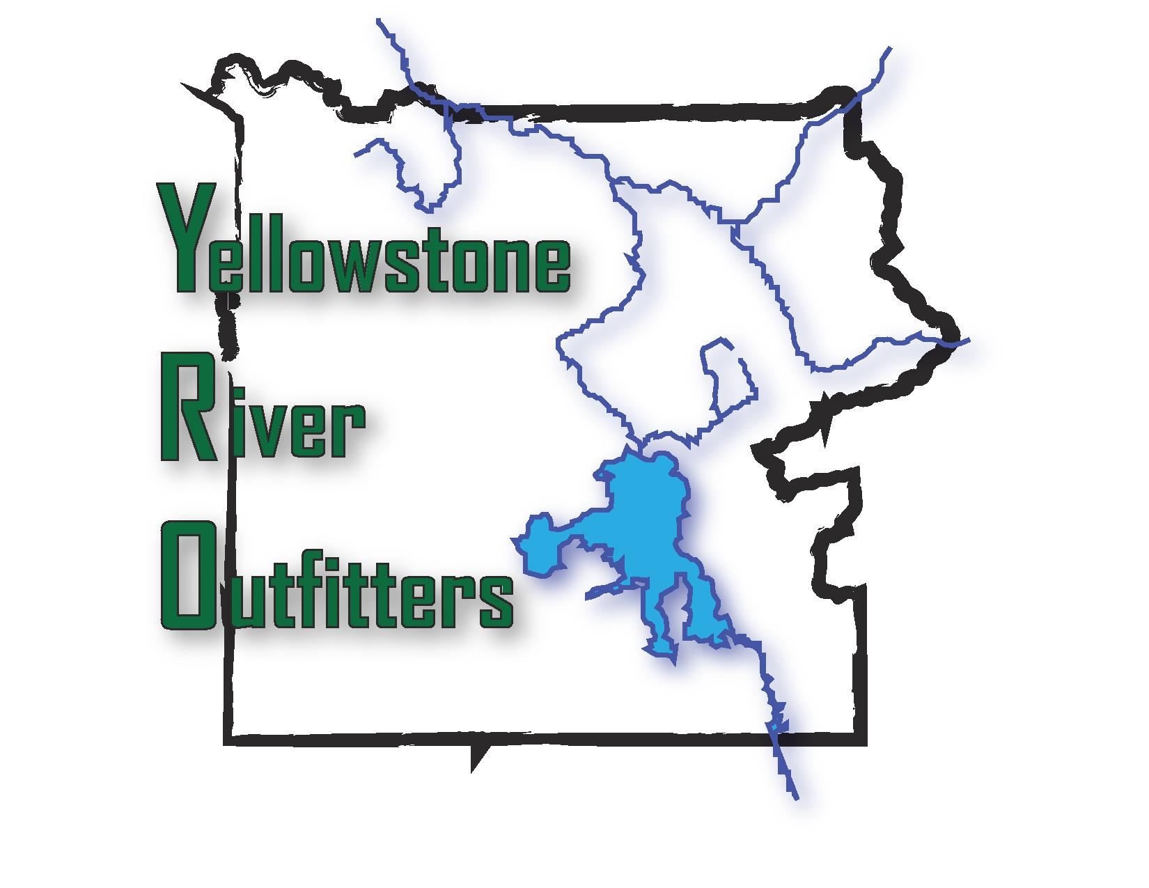 CONTACT INFO - 420 N 11th StLivingston, MT 59047Phone: (406) 531-1838Email: yellowstoneriveroutfitters@gmail.com
