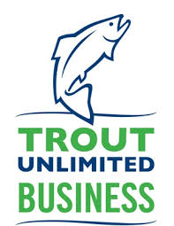 Trout unlimited business.jpg