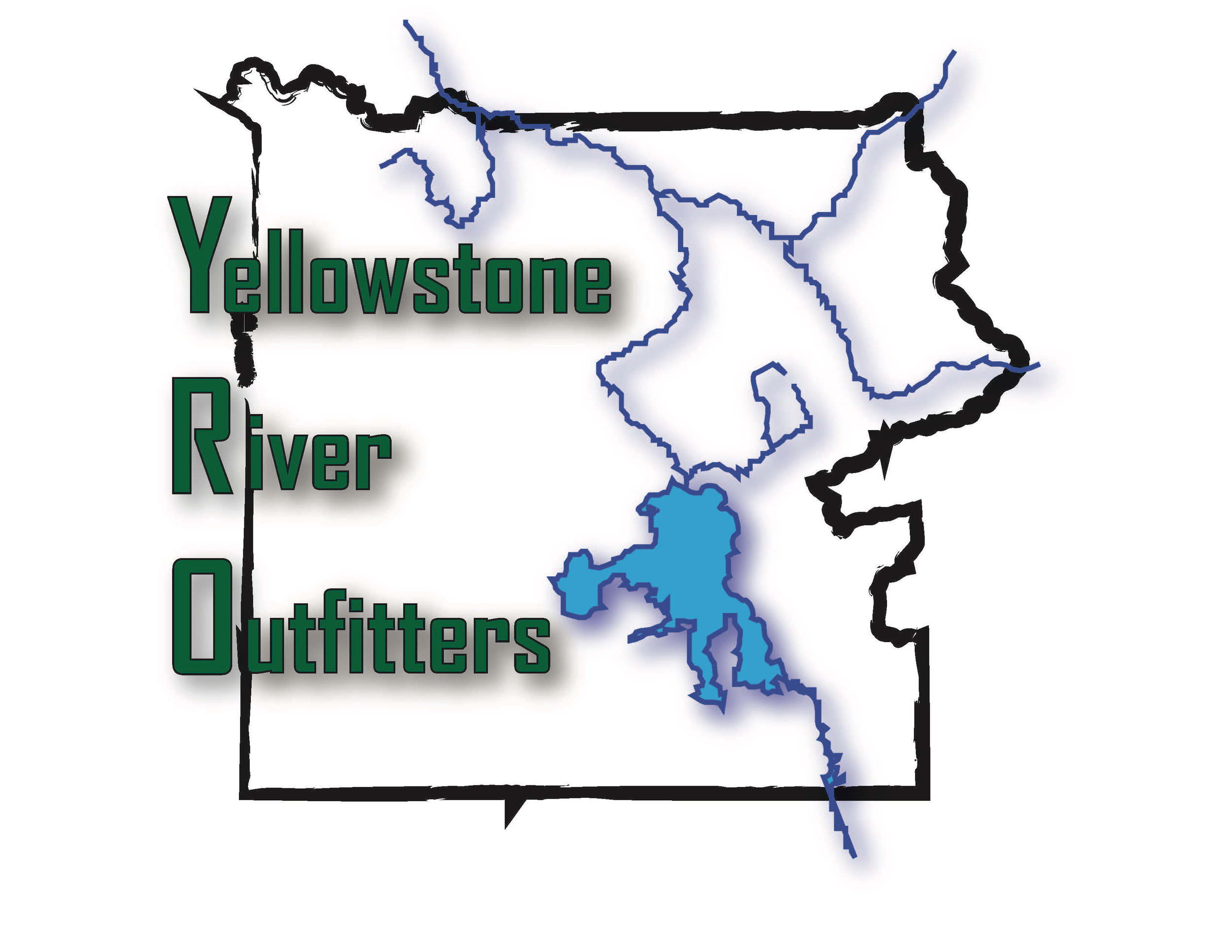Yellowstone River Outfitters - 2019 Fishing Season