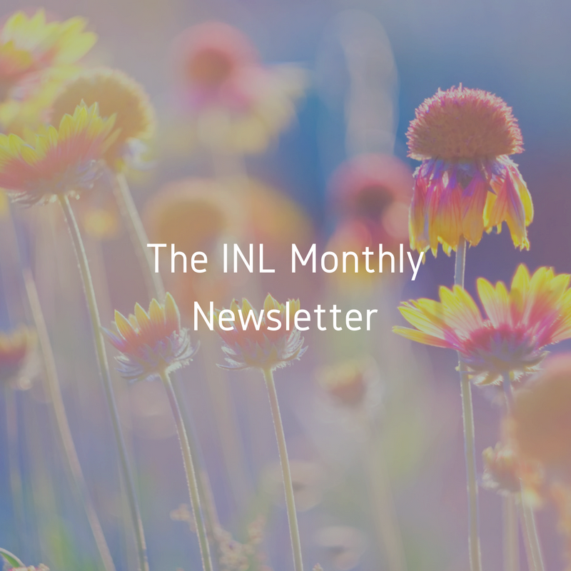 INL Monthly Newsletter.png