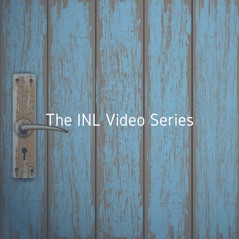 The INL Video Series.png