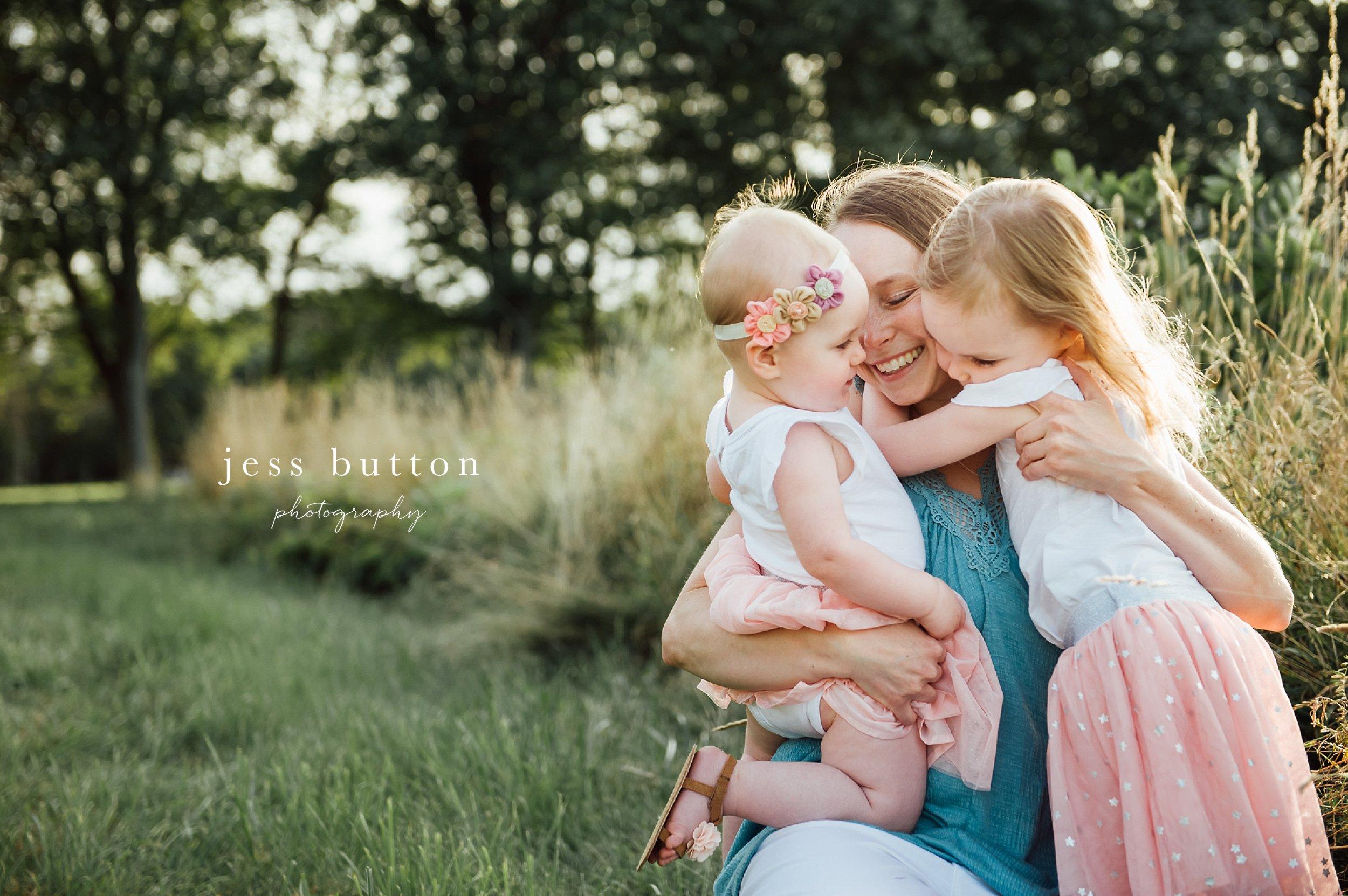 niagara family photographer