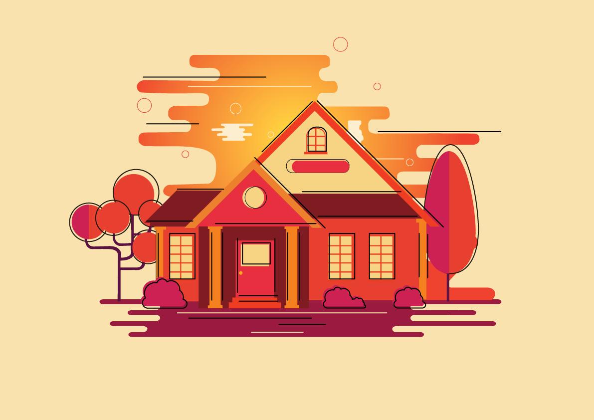 SLAM-House.png