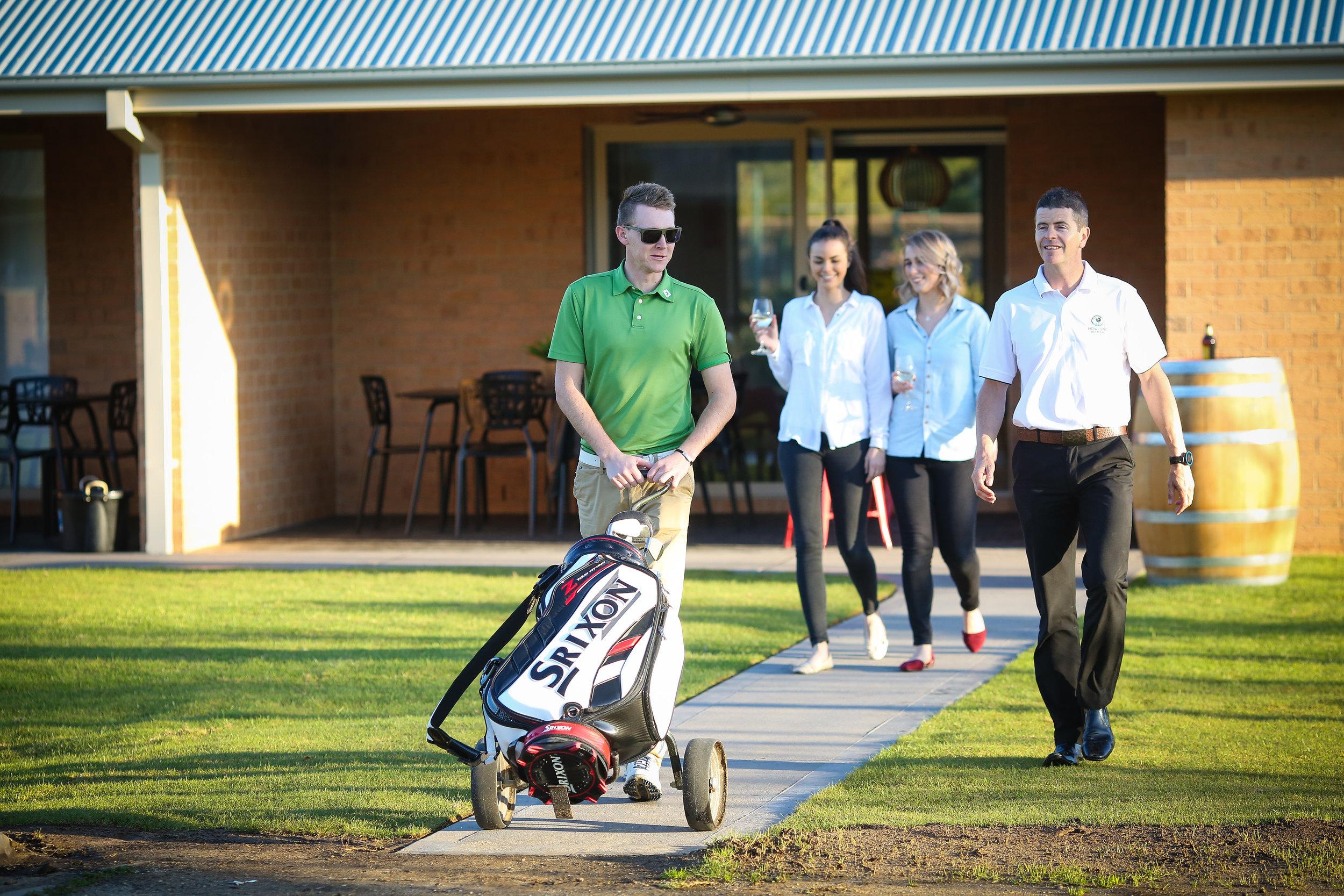 Howlong Golf Resort-6F0A3284.jpg