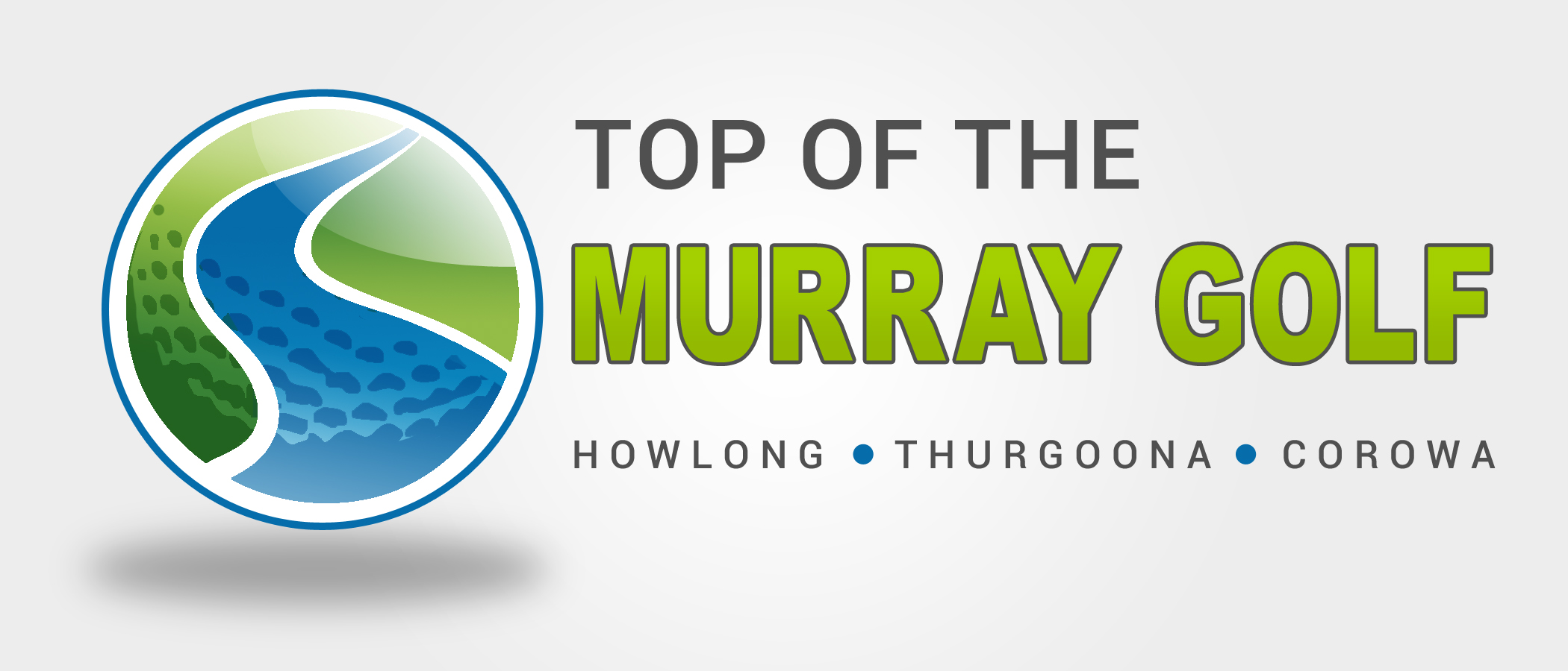 Top of the Murray Golf