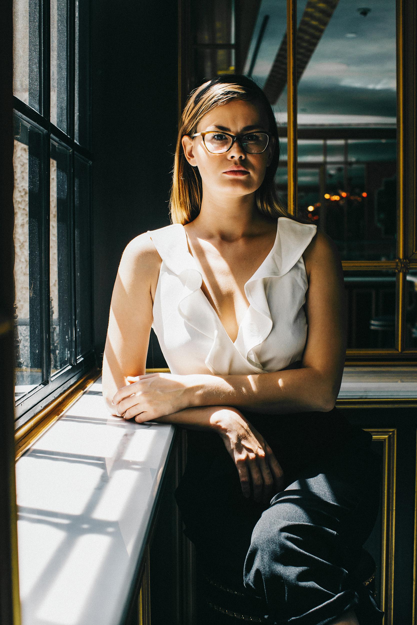 Los_Angeles_Irina_for_Nomad_Hotel_Assignment_Photographer-Julien-Balmer.jpg