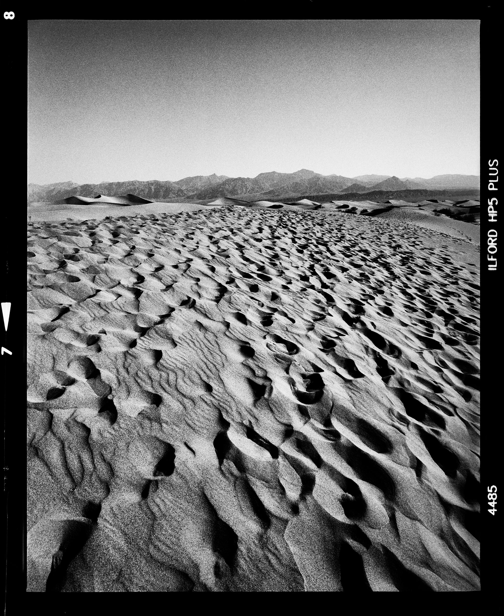 DeathValley_Desert_Fine_Art_Landscape_Photographer_Julien_Balmer.jpg